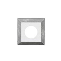 Coltelli per Frese per elettro-fresatrice o cnc