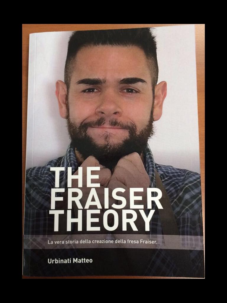The Fraiser Theory