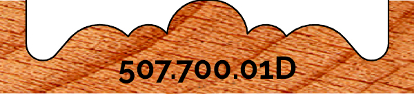 507.700.01D