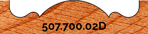 507.700.02D