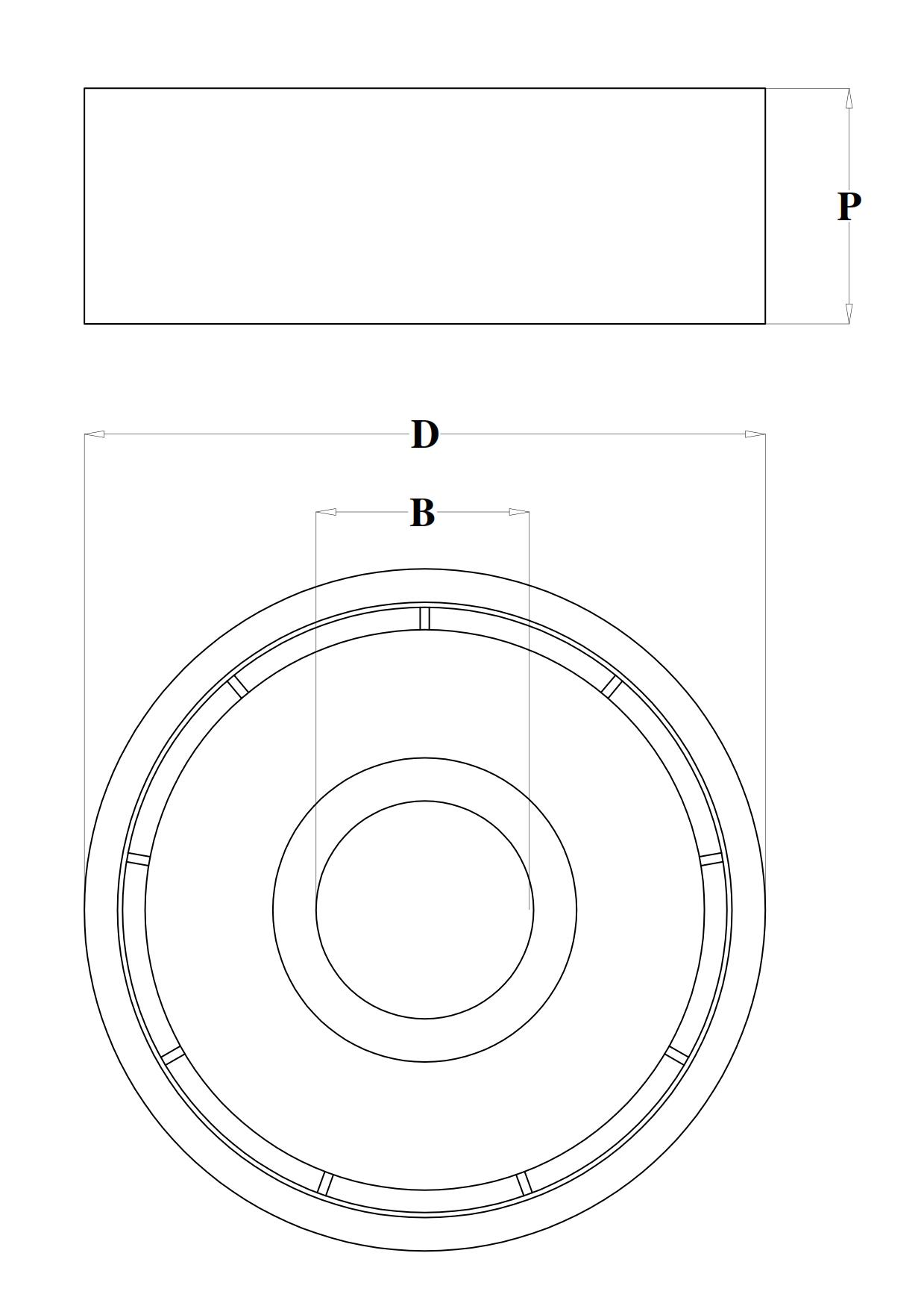 Bearings_technical_design