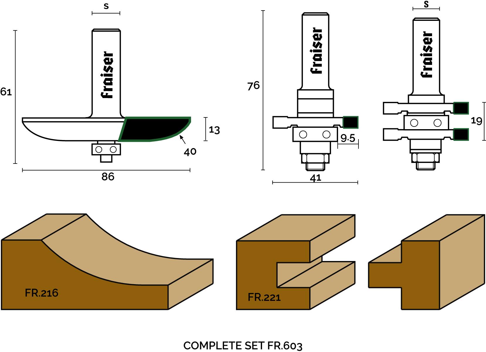 FR.603