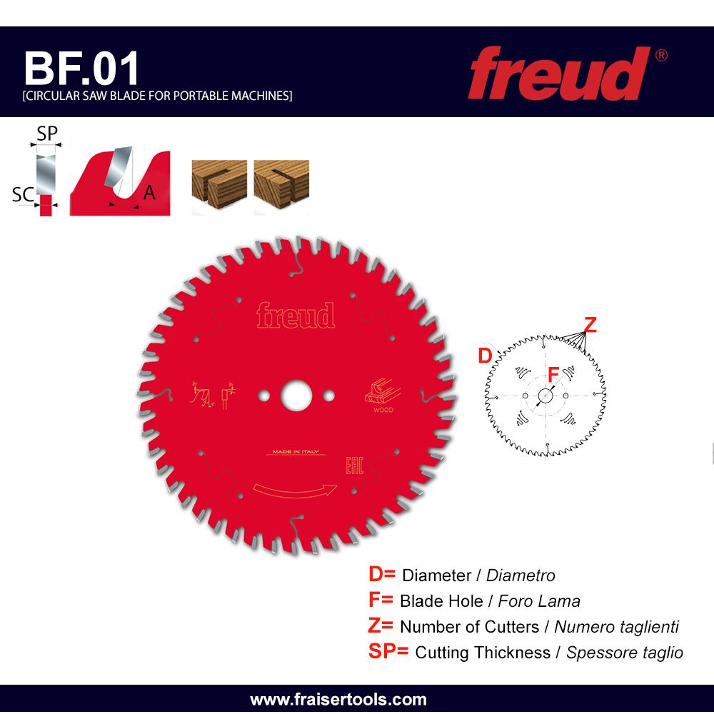 Disegno Tecnico fresa disco PCD
