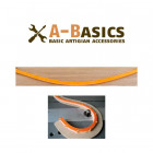 OX a-basic