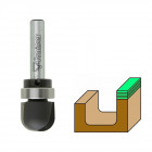 Bowl and Tray Router Bits