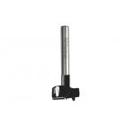 Hard drill bits (HW) for column drill