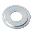 Shields for bearings