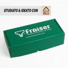 FR.box1