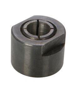 Pince de serrage pour défonceuse TRITON e CMT