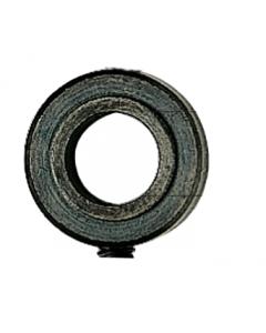 FR.909 Anello di serraggio cuscinetto