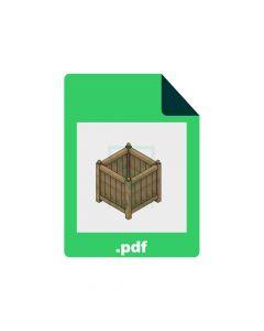 Complete PDF guides