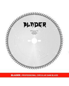 Blader Blade