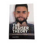 The Fraiser Theory
