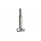 Steel drill bits (HSS) for Column drill