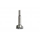 Forstner drill bit - Standard cutter